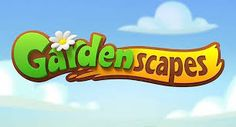Gardenscapes New Acres Hack Cheats Unlimited Free Coins and Stars Generator [No . New Puzzle, First Event, Website Features, Hack Online, Lorem Ipsum, Cheating, Acre, News, Fun