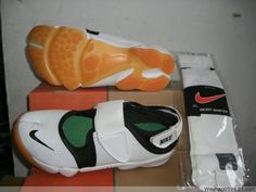 Nike Air Rift, Minimalist Shoes, Cleats, Nike Shoes, Style Me, Sneakers, Ninja, Casual, How To Wear