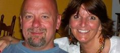 Man Makes One Final Facebook Post, Then Decides To Kill His Wife And Himself (Photos)