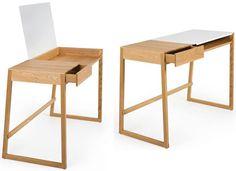 Doppeldecker ed è frutto della creatività del marchio tedesco Bernotat&Co's.