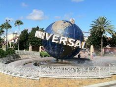 Universal Studios Orlando #disneyworld #disney #world #magickingdom #epcot #hollywoodstudios #mgm #universalstudios #islandsofadventure #mickeymouse #goofy #cinderella #cinderellascastle #castle #snowhite #illuminations #reflectionsofearth #fantasmic #kilimanjaro #safari #twister #harrypotter #forbiddenjourney #hauntedmansion #animalkingdom #hauntedmansion #smallworld #rides #florida #tours #pov