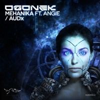 Ogonek Feat Angie - Mehanika - FORTHCOMING by BigRiddimRecordings on SoundCloud