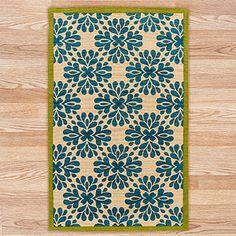 jute rug, world market