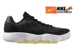 Boutique Officiel Nike En Flyknit Air Max Homme Noir Arc En Nike Ciel Blanc 0ddd89