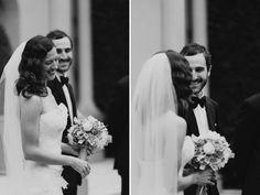 ilham great-gatsby--düğün