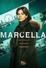 Assistir Marcella Online Completo