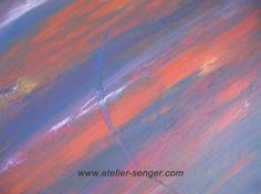 Injured Feelings, 80 x 60 cm. Please click here: www.art-senger.com #painting #art #artwork #feelings Painting Art, Abstract Art, Feelings, Artist, Artwork, Pictures, Inspiration, Photos, Biblical Inspiration