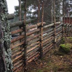 5 Genuine Tips: Living Fence For Livestock fence and gates aluminum.Horse Fence … 5 Genuine Tips: Living Fence For Livestock fence and gates aluminum.