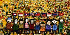 5 อาชีพมาแรงในยุคอาเซียน อาชีพที่น่าสนใจ 2016