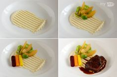Google Image Result for http://mybites.de/wp-content/uploads/2011/11/0535_plating_mybites.jpg