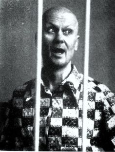 Chikatilo was a Ukrainian born serial killer and rapist. While in custody, Chikatilo confessed to over 50 murders and mutilations. He befriended, killed, and ate his victims. He admitted that his motives were solely for sexual gratification. The details of Chikatilo's life and crimes are the stuff that nightmares are made of. This madman only halted his killing spree when he was finally arrested and identified after one of the largest operations in Russian police history. Chikatilo was…