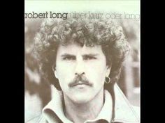 ▶ Tsjechov - Vanmorgen Vloog Ze Nog - Robert long -YouTube Dutch Artists, Cabaret, My Favorite Music, Lps, Grief, Famous People, Einstein, Singing, Entertaining