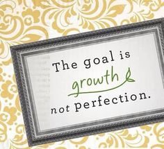 Magic Monday: Quotes About Growth Cool Words, Wise Words, Quotes To Live By, Me Quotes, Random Quotes, Growth Quotes, Monday Quotes, Happiness, After Life