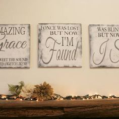Verse For Wedding S With Contemporary Art Portraits Also Quotes About Salvation And Pallet Under Best Il Rator Tutorials
