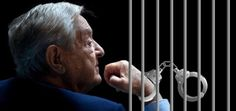 'Stop Operation Soros' Movements to ban corrupt billionaire-funded groups sweep across Europe