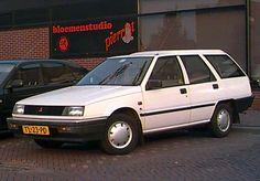 Mitsubishi Cars, Mitsubishi Galant, Mitsubishi Lancer, Nissan Infiniti, Samsung, Classic Cars, Vehicles, Specs, Cars
