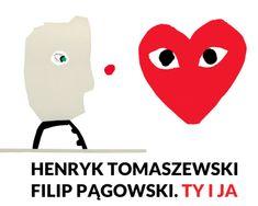filip pagowski - Поиск в Google