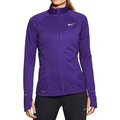 Pinterest Outfits Imágenes Sudadera De Workout En 49 Nike Mejores xYBqw8HT7