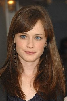 rory gilmore - Google Search