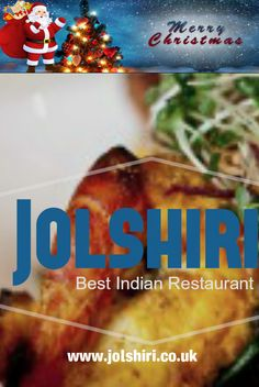 Order Indian takeaway food online at Jolshiri, Esher, KT10 near Long Ditton, Tolworth, Chessington, Malden Rushett & Hersham. See menus & offers.