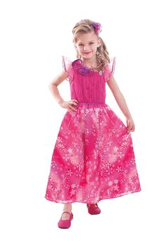 Barbie Costumes, Vintage, Style, Fashion, Swag, Moda, Stylus, Fashion Styles, Vintage Comics