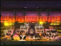 Yanni - Waltz In 7/8 HD - YouTube