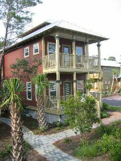 Discount Old Florida Village Villa Rentals By Owner