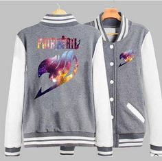 real 2015 limited special offer full new couples clothing anime ...