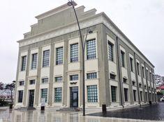 Paşayevlərin daha bir üzvünün ,Mehriban Əliyevanın bacısı qizi Aida Mahmudovanın Avropa Banklarında miliyonları.Faktlar – EURO ASIA NEW'S INTERNET NEWSPAPER Istanbul, Multi Story Building