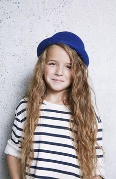 Les 6 voix de Kids United | UNICEF France