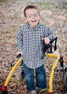 Viral video: Baby boy in cochlear implant video is 5 now, doing great (Photo: Angela Wilson / Courtesy of Angela Wilson Photog) Deaf Children, Special Needs Kids, Stylish Kids, Old Boys, Beautiful Soul, Cool Baby Stuff, Viral Videos, Flirting, First Time