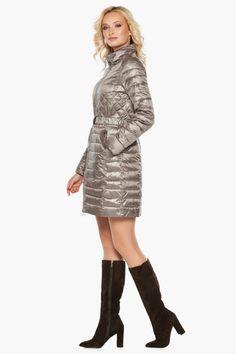 Moncler Jacket Women, Russia, Fur Coat, Jackets For Women, Curvy, Sweaters, Beautiful, Suit, Dresses