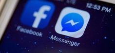 Facebook Messenger'a Müzik Eklentisi Geldi!