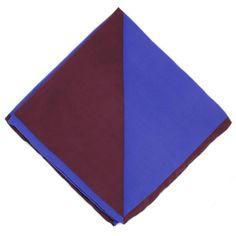 michelsons-of-london-two-colour-silk-handkerchief-purple-wine-864.jpg (1200×1200)