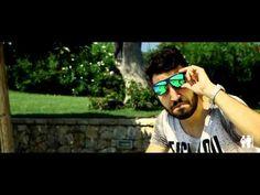 Salento Guys - Pompa la musica