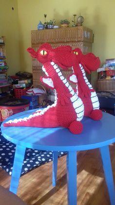 Dinosaur Stuffed Animal, Toys, Animals, Animales, Animaux, Gaming, Games, Toy, Animais