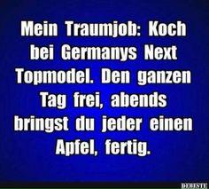 Humor Deutsch Traurig Aber Wahr Komisch Sarkasmus Schmunzeln Spruche Humor
