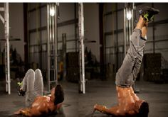Building Lower abs is quite tough task as most of fat are stored under lower abs muscles. So, to build lower abs we need top exercise in our workout that can burn more fat and build lower abs quickly. Learn top 18 exercises that can help you out...