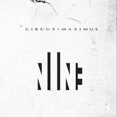 "Circus Maximus, ""Used""   #progmetal"