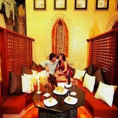 The Baray Villa by Sawasdee Village, 38 KateKwan Rd., Kata Beach, Phuket, TH 83100.