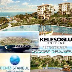 Invest in Turkey Real Estate market with our professional guidance. For more than 100+ properties, visit our website www.cctinvestments.com ✅ #istanbulproperty #istanbulrealestate #istanbul #denizistanbul #keleşoğlu #kelesoglu #kelesogluholding #keleşoğluholding #yakuplu #beylikdüzü #beylıkduzu