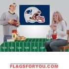 Tailgate and Florida Gators Fan Banner & Tablecloth Football Party Kit College Football, Unc College, Football Shop, Razorback Party, Gator Party, Luau Party, Browns Fans, Party Kit, Party Ideas