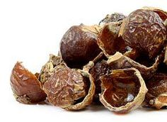Soap Nuts deseeded – Mountain Rose Herbs