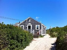 Voted+BEST:+The+Beach+Haven+at+Cape+Cod+Voted+BEST+++Vacation Rental in Cape Cod from @homeaway! #vacation #rental #travel…