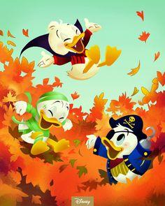 Disney Music, Disney Art, Disney Pixar, Walt Disney, Fall Wallpaper, Halloween Wallpaper, Disney Wallpaper, Christmas Wallpaper, Iphone Wallpaper