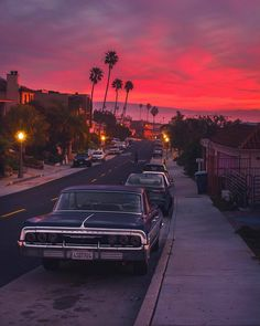 Los Angles California - Humor Photo - Humor images - Los Angles California The post Los Angles California appeared first on Gag Dad. Sky Aesthetic, Aesthetic Images, Aesthetic Backgrounds, Aesthetic Iphone Wallpaper, Aesthetic Vintage, Aesthetic Photo, Aesthetic Wallpapers, Photography Aesthetic, Travel Aesthetic
