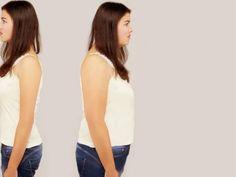 6-Hormones-Responsible-For-Weight-Gain-In-Women