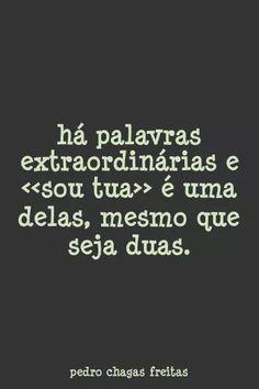 —Pedro Chagas Freitas