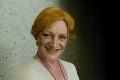 Cornelia Frances, actress and Home and Away star, dies of cancer aged 77 - ABC News Home And Away, Cancer, April 7, Actresses, Actors, Celebrities, Legends, People, Star