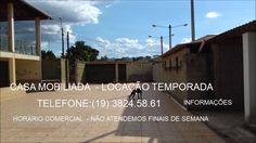 来到巴西,留在圣保罗的阿瓜斯迪林多亚州